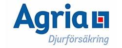 Agria-kattforsakring-logo